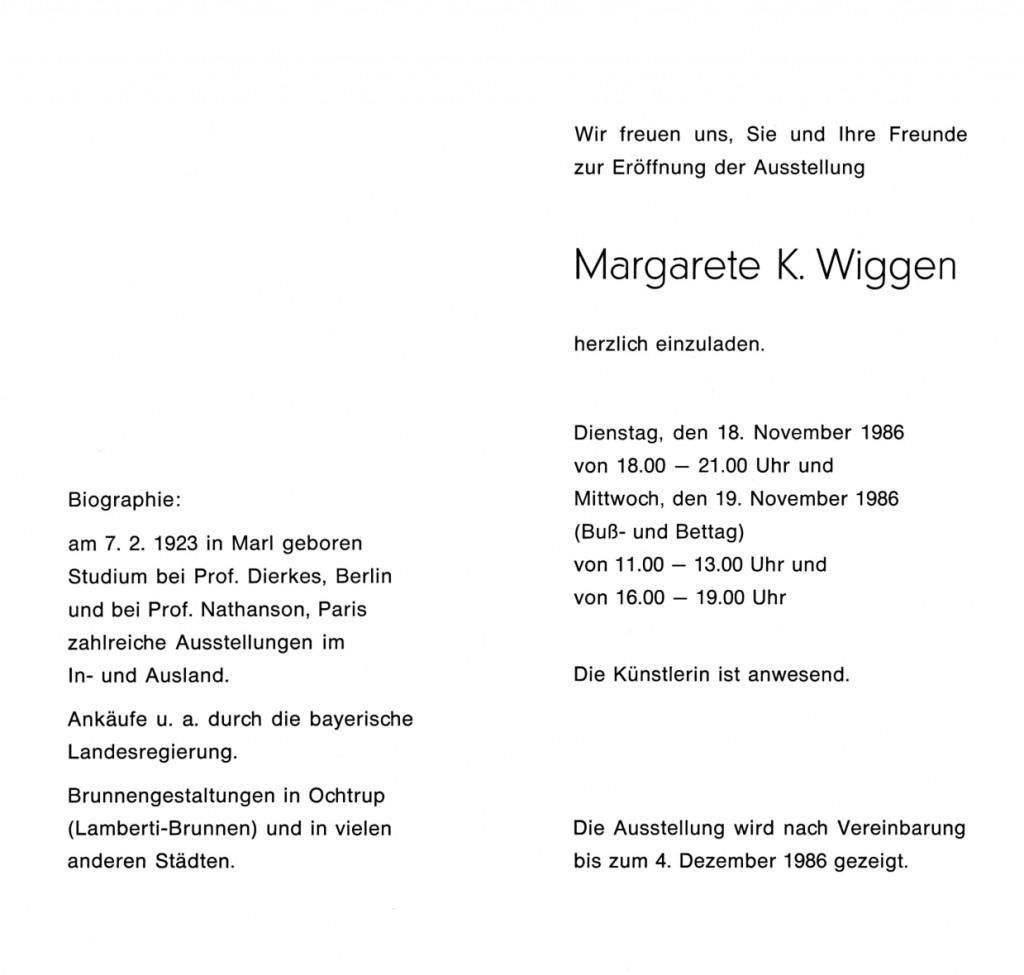 mkw_Ausst_Brinkwirth19861118b