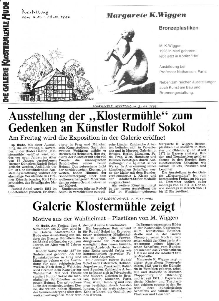 mkw_Ausst_Hude_19831104