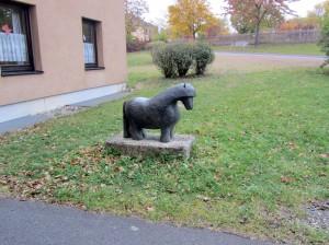 Zentrum für Sehgeschädigte Würzburg