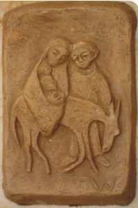 7705_Krippe_Relief