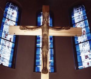 GP1001-1-Altarkreuz
