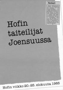 mkw_Ausst_Joensuu_19850520c