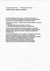 mkw_Ausst_Joensuu_19850520d