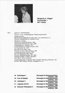 mkw_Ausst_Joensuu_19850520f